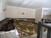 Две комнаты в центре Евпатории с удобствами, Купить комнату в квартире Евпатории недорого, ID объекта - 700768873 - Фото 4