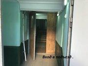 Квартира в отличном состоянии , евроремонт из качественных материалов, Купить квартиру в Москве по недорогой цене, ID объекта - 319530363 - Фото 24