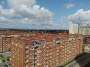 Продам квартиру, Продажа квартир в Тольятти, ID объекта - 333243369 - Фото 14