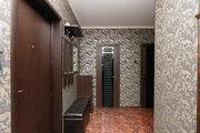 Квартира, ул. Чехова, д.17 к.2 - Фото 1