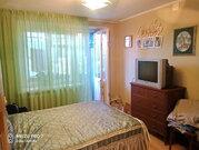 4х-комнатная квартира на Суздалке (64м2)этаж 3/5, Купить квартиру в Ярославле по недорогой цене, ID объекта - 326756658 - Фото 6