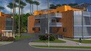 Продажа квартиры, Купить квартиру Юрмала, Латвия по недорогой цене, ID объекта - 313155134 - Фото 4