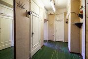 Продаются 2 комнаты в 4-комн. квартире, м. Котельники, Купить комнату в квартире Дзержинского недорого, ID объекта - 701015942 - Фото 15
