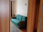 Продажа однокомнатной квартиры на Бакинской улице, 30 в Самаре, Купить квартиру в Самаре по недорогой цене, ID объекта - 320162907 - Фото 2