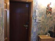 1 700 000 Руб., Продам квартиру, Купить квартиру в Грязях по недорогой цене, ID объекта - 322974793 - Фото 14