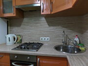 Сдается 1 комнатная квартира, Аренда квартир Правдинский, Пушкинский район, ID объекта - 321728486 - Фото 7
