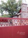 Дом в Ростовская область, Сальский район, пос. Гигант Железнодорожная . - Фото 2
