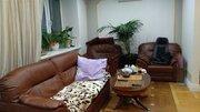 Продажа квартиры, Балашиха, Балашиха г. о, Леоновское ш. - Фото 1