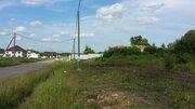Мариенбург, Сокколово, ИЖС, собственность, река Парица - Фото 2