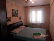 Аренда квартиры посуточно, Челябинск, Ул. Барбюса