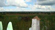 Земельный участок 9 соток на берегу реки - Фото 3