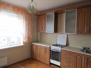 Продажа квартир в Атепцево