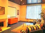 Продажа квартиры, Улица Андрея Пумпура - Фото 3