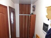 1к квартира по улице Малые ключи, д. 1, Купить квартиру в Липецке по недорогой цене, ID объекта - 319553066 - Фото 14