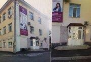 Продажа 101,5 кв.м, г. Хабаровск, ул. Калинина, Продажа офисов в Хабаровске, ID объекта - 600783777 - Фото 2