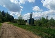 Участок Тверская область, Калязинский р-он, д. Носатово - Фото 3