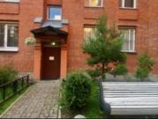 Редкое достойное предложение для статусного покупателя., Купить квартиру в Санкт-Петербурге по недорогой цене, ID объекта - 319179436 - Фото 16