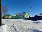 Продается дом готовый к заселению в хорошем месте - Фото 2
