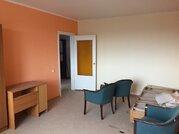 Продается 3-комн. квартира 67.9 м2, Купить квартиру в Самаре по недорогой цене, ID объекта - 330898839 - Фото 15