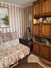 Квартира 3-комнатная Саратов, Волжский р-н, ул Малая Горная