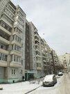 Продам квартиру на Кутузова 87б - Фото 1