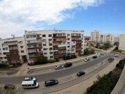 Продажа квартиры, Евпатория, Ул. 9 Мая, Купить квартиру в Евпатории, ID объекта - 328395065 - Фото 20
