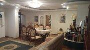 Продажа квартиры 120 кв.м. 2/5 эт по ул. Пестова