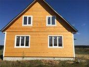 Продажа дома, Киржач, Киржачский район - Фото 5