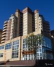 Продажа 2-х комнатых квартир ул.Мира д.16 - Фото 3