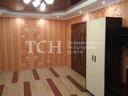 2-комн. квартира, Королев, ул Комитетский Лес, 18к3 - Фото 3