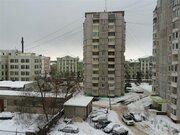 Продам квартиру, Продажа квартир в Твери, ID объекта - 308173947 - Фото 20