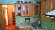 Продам 2-х комнатную квартиру по ул. Ленина, д.65 - Фото 1