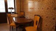 6 500 000 Руб., 3-комнатная квартира в Кисловодске, Продажа квартир в Кисловодске, ID объекта - 329837628 - Фото 12