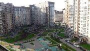 ЖК Татьянин Парк в собственности - Фото 3