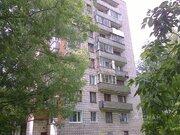 Продажа квартир ул. Терещенко, д.21