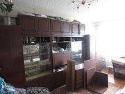 Продажа квартиры, Рязань, Приокский, Купить квартиру в Рязани по недорогой цене, ID объекта - 321027993 - Фото 5