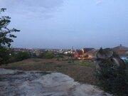 Земельные участки, ул. Налбандяна, д.31 - Фото 1