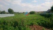Участок в п. Камышлы, Земельные участки Камышлы, Уфимский район, ID объекта - 201426633 - Фото 5