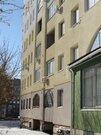 Квартира 2-комнатная Саратов, Центр, ул им Мичурина И.В.