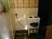 Продается квартира гостиничного типа с/о, ул. Красная Горка/Богданова, Купить квартиру в Пензе по недорогой цене, ID объекта - 322619296 - Фото 3