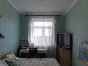 """3-к квартира по ул.Блюхера 3/8 ЖК """"Зеленый берег"""" - Фото 5"""