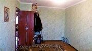 Объект 546927, Продажа квартир в Таганроге, ID объекта - 323022022 - Фото 11