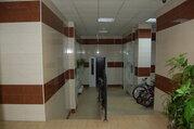Предлагаю 2-комнатную квартиру в элитном доме центр г. Серпухов - Фото 4