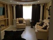 Славянская 15, Трехкомнатная квартира с дизайнерским ремонтом, Купить квартиру в Белгороде по недорогой цене, ID объекта - 319881815 - Фото 20