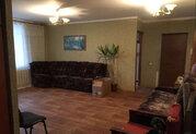 Продам 3-к. кв. ул. Мате Залки, нижняя, 5/9эт, цена 4 600 000 руб.
