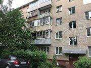 Продается однокомнатная квартира в г.Ивантеевка - Фото 3