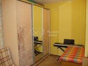 Продажа квартиры, Волгоград, Ул. Танкистов - Фото 4