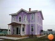 Продается дом, Дмитровское шоссе, 86 км от МКАД - Фото 2
