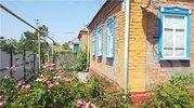 Продажа дома, Брюховецкий район, Красная улица - Фото 3