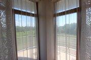 Продажа квартиры, Купить квартиру Рига, Латвия по недорогой цене, ID объекта - 313138295 - Фото 2
